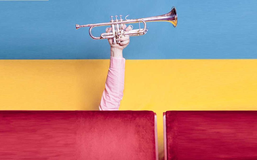 WASO Announces 2019 Program